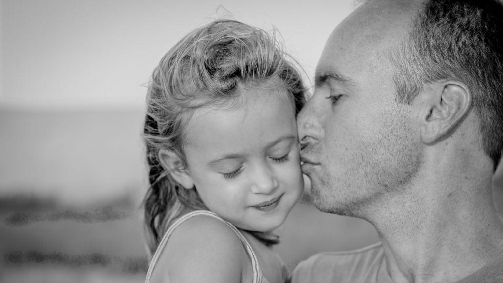 apa lány kommunikáció