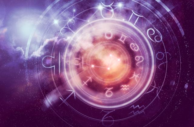 április havi horoszkóp csillagjegyek