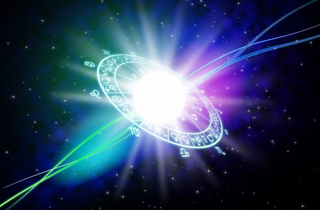 vonzó szexi csillagjegyek horoszkóp