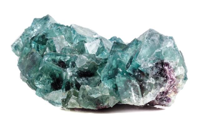kristályok drágakövek csillagjegyek szűz horoszkóp