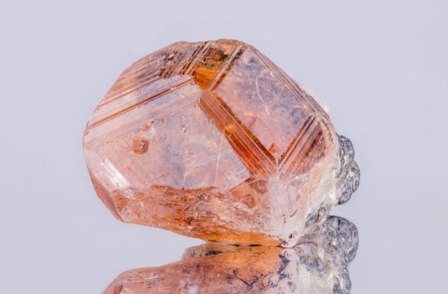 kristályok drágakövek csillagjegyek skorpió horoszkóp