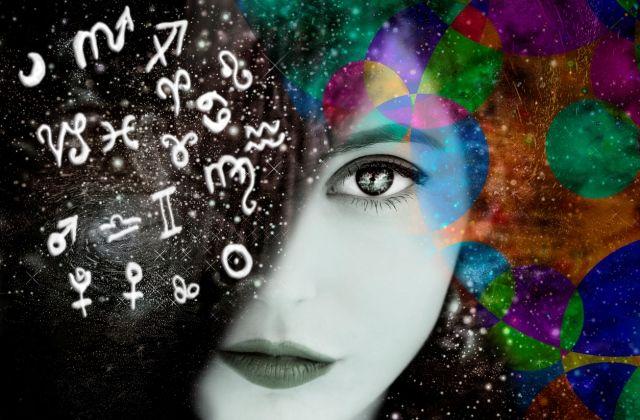 nők erősségek tulajdonságok horoszkóp