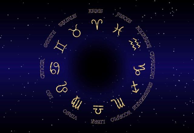 napi horoszkóp 2019. április 26.