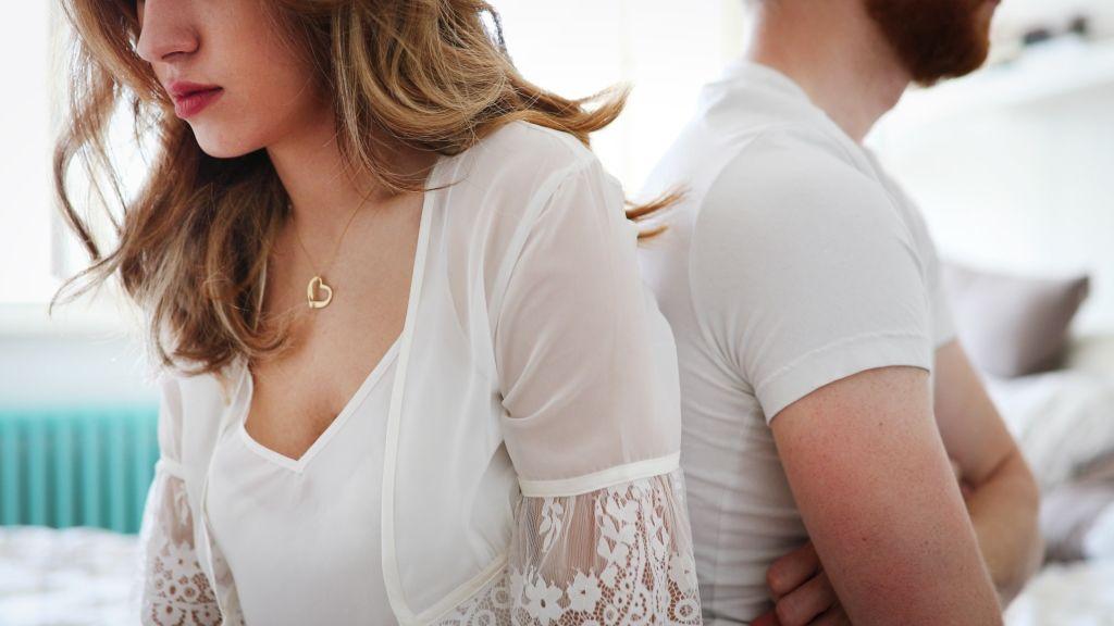 házasság válás párterapeuta