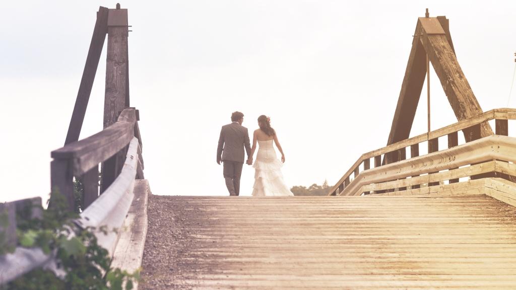házasság tabu kommunikáció