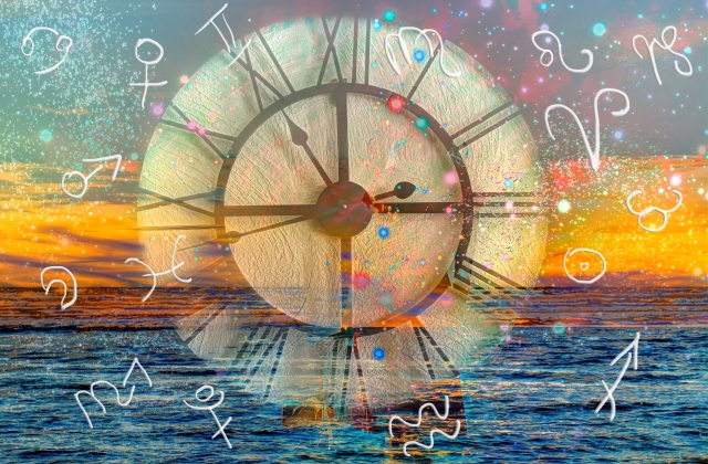 napi horoszkóp 2019. április 1.