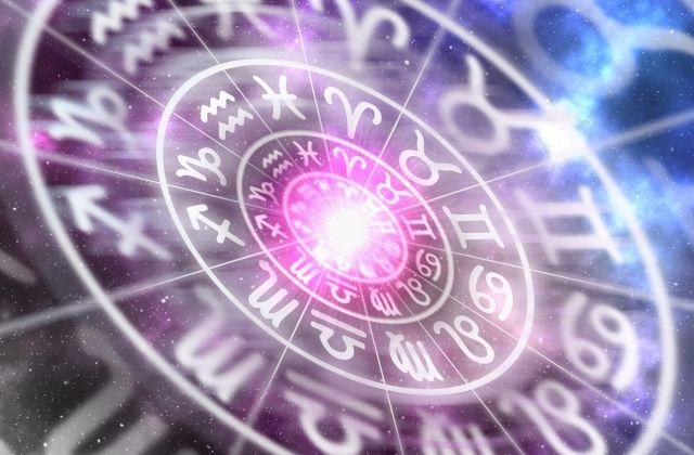 sértődékeny érzékeny csillagjegyek megbántódik horoszkóp
