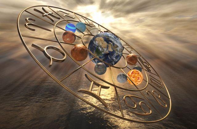 bika hava nyertes csillagjegyek horoszkóp