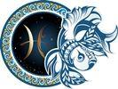 csillagjegyek változások uránusz bolygó halak horoszkóp 2019