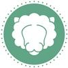 rémálom csillagjegyek oroszlán horoszkóp