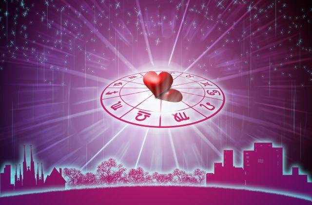 lélek társ párkapcsolat szerelem csillagjegyek horoszkóp