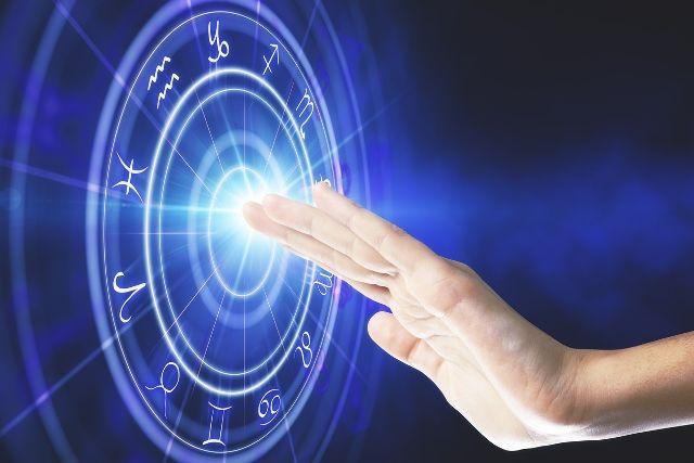önállóság párkapcsolat csillagjegyek horoszkóp