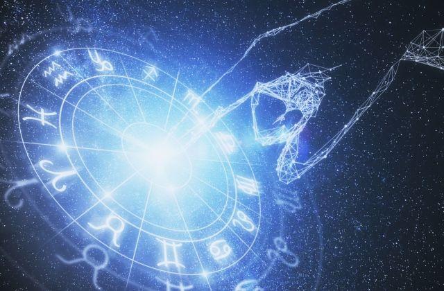 csillagjegyek változások uránusz bolygó horoszkóp 2019
