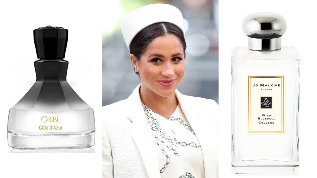 parfüm, amely miatt lefogy