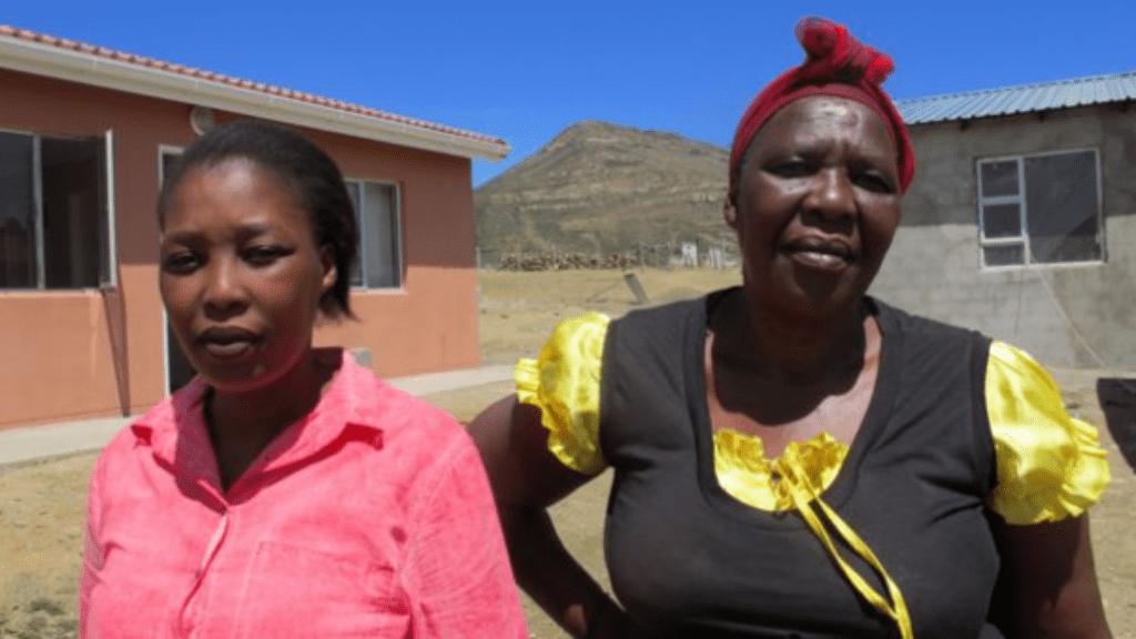 nemi erőszak anya emberölés bíróság felmentés