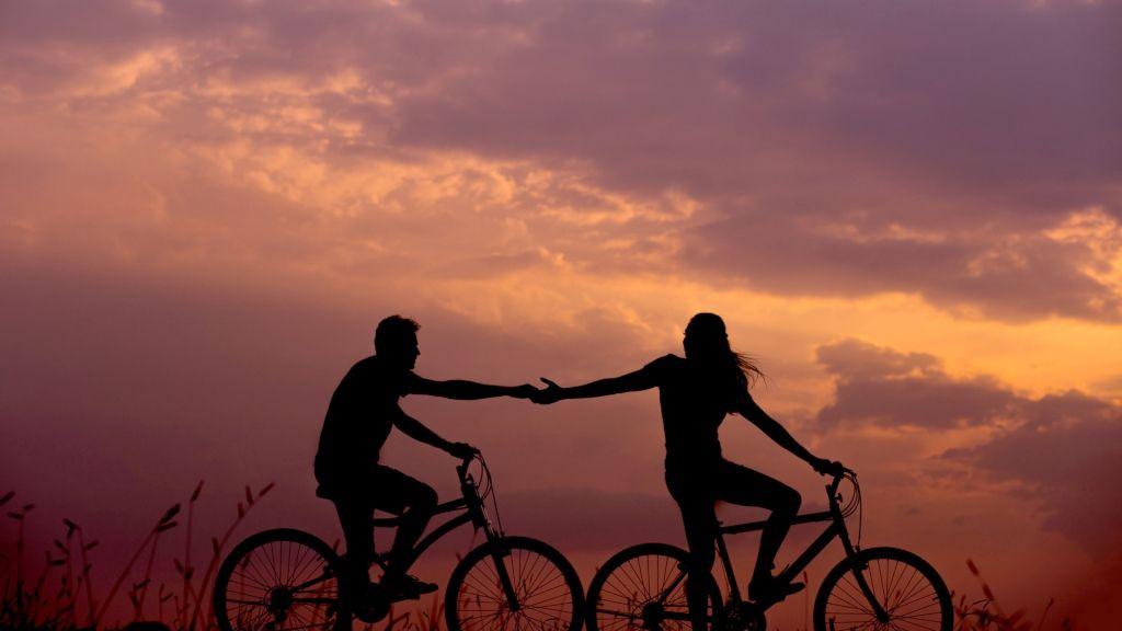 párkapcsolat terapeuta tanács