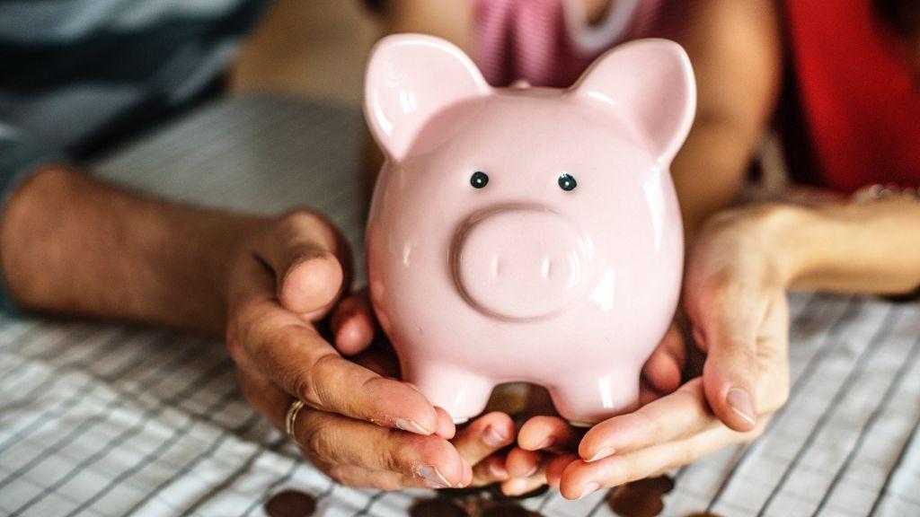 spórolás tippek pénz