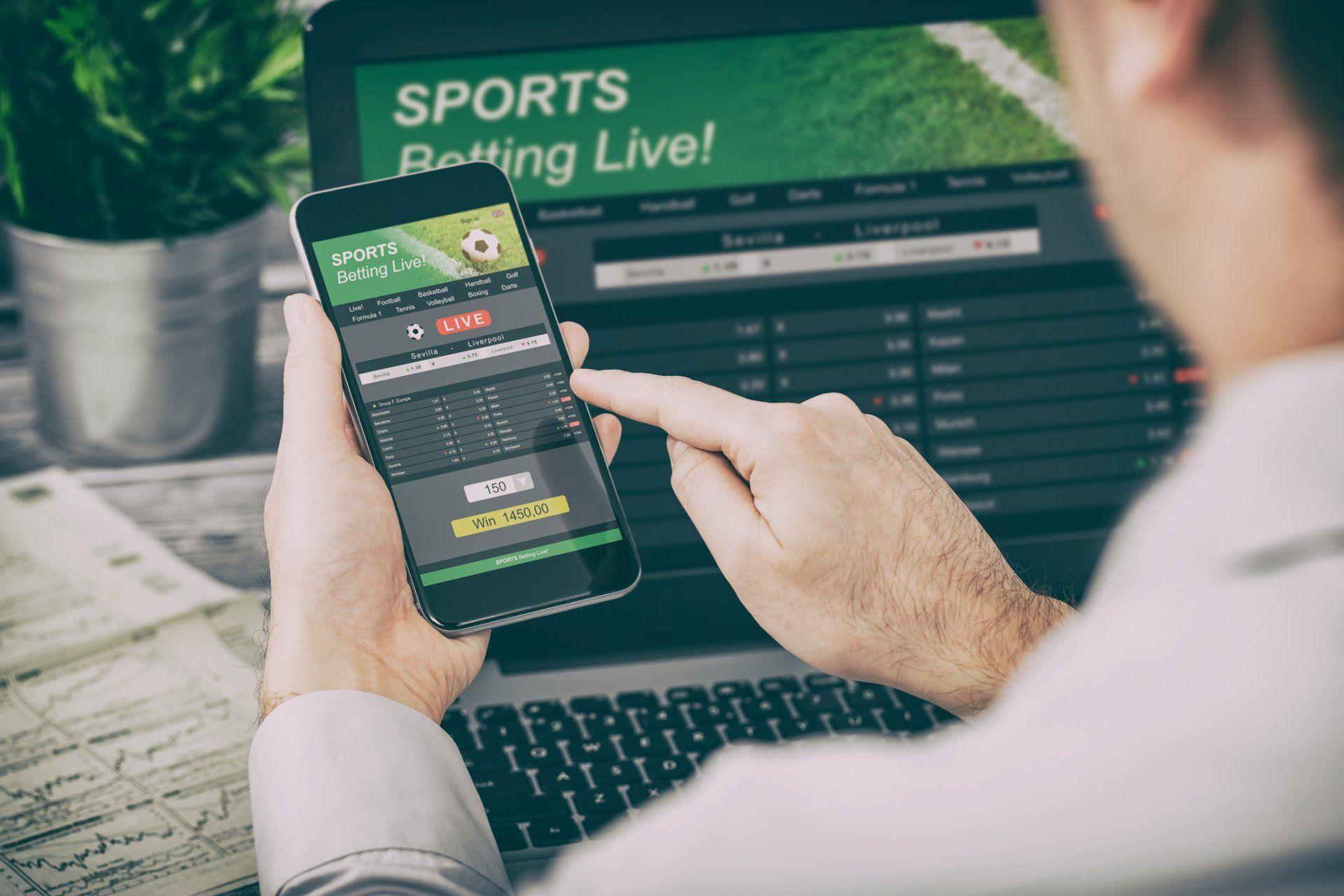 szerencsejáték fogyás háziasszonyok