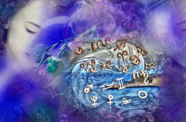 sugárzó nőies nők csillagjegyek horoszkóp
