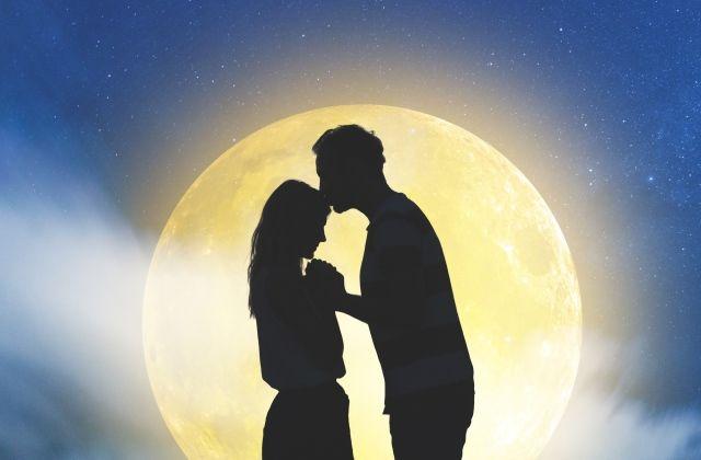 szerelem párkapcsolat csillagjegyek horoszkóp