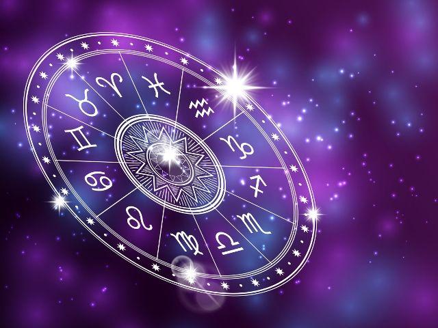 napi horoszkóp 2019. április 15.