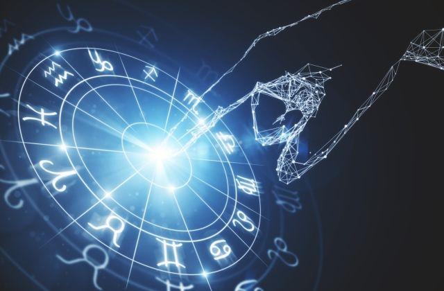 horoszkópok csillagjegyek asztrológia nem hisz