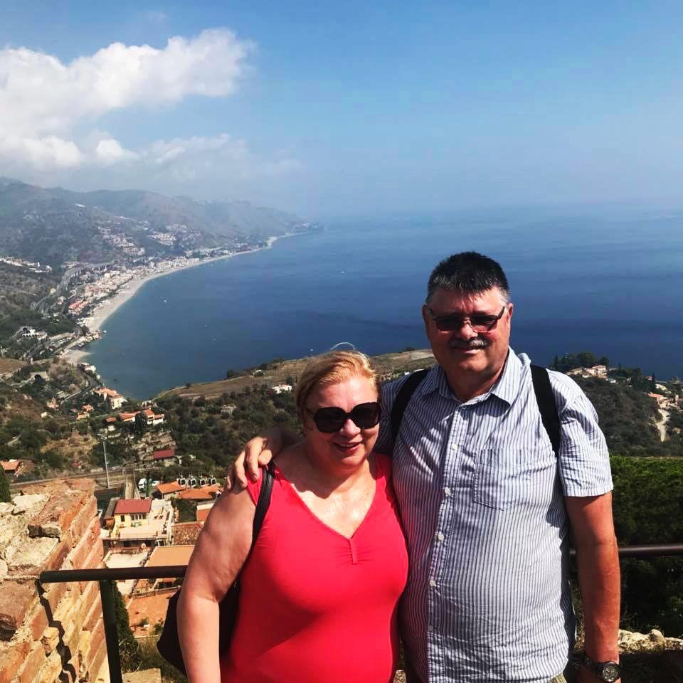 randevú 25 év házasság után Online társkereső oldalak ballarat