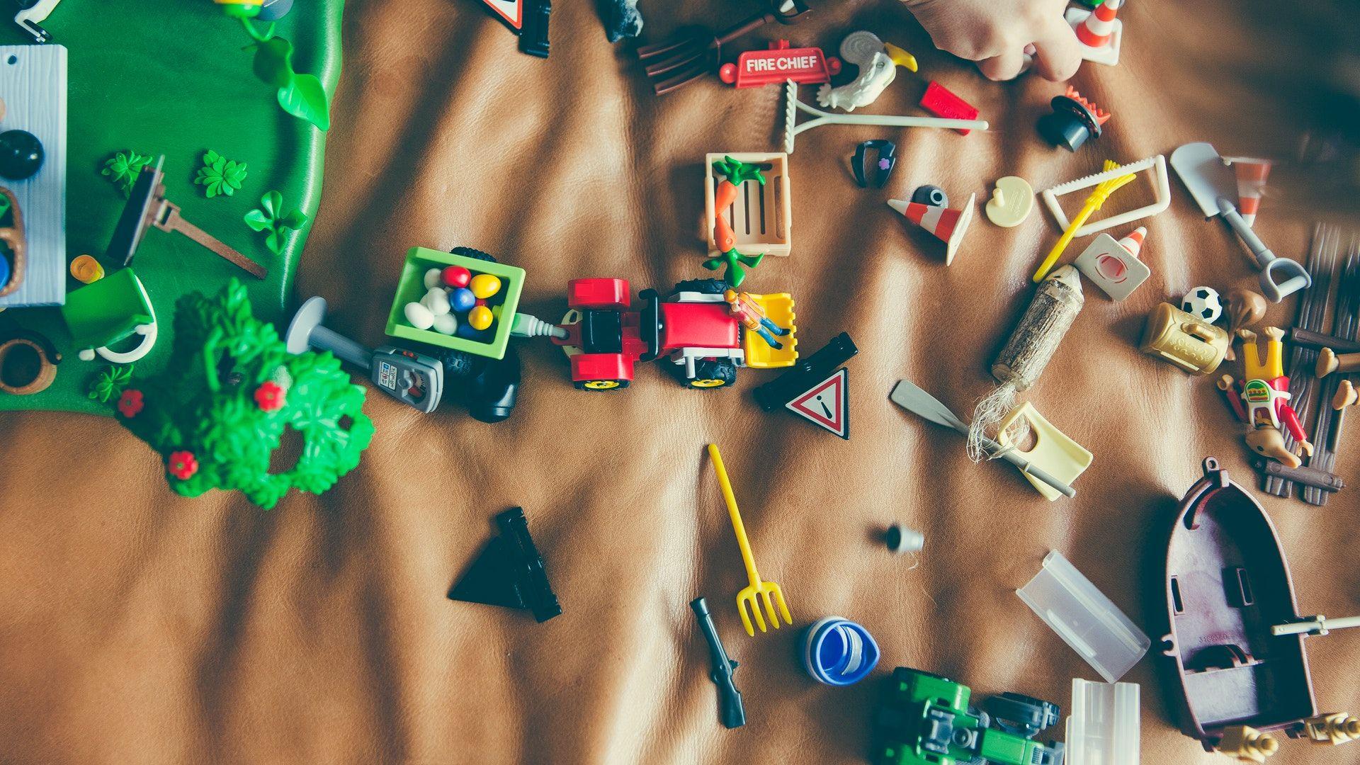 műanyag játék, olcsó játék