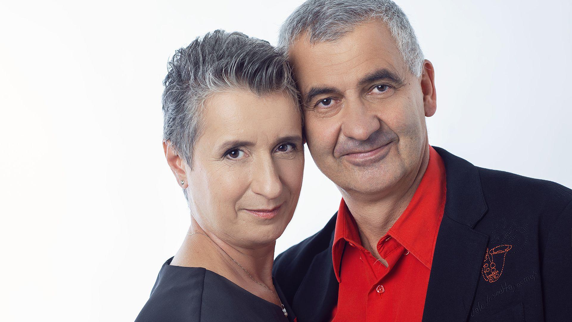 Randevú válás alatt