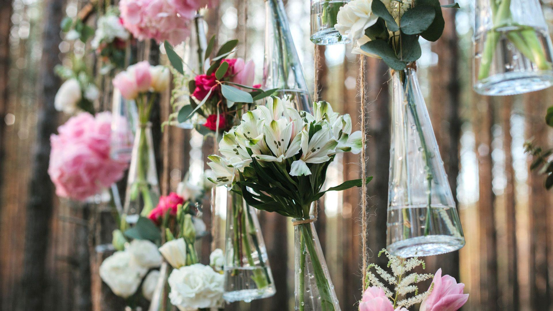 824870e1c4 esküvői dekoráció | nlc