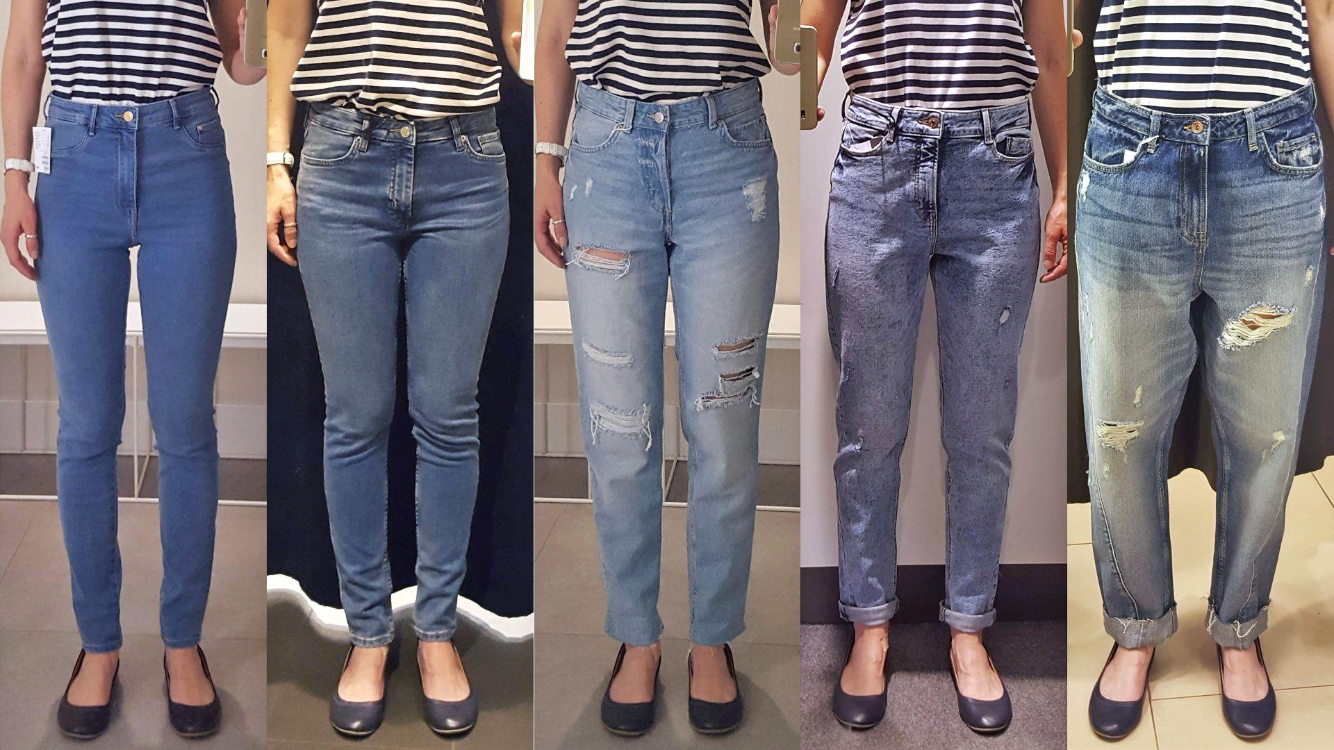 501 Best Jeans images in 2020 | Lányok, Divat, Női divat