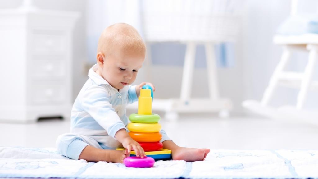 fejlődés fejlesztés gyereknevelés
