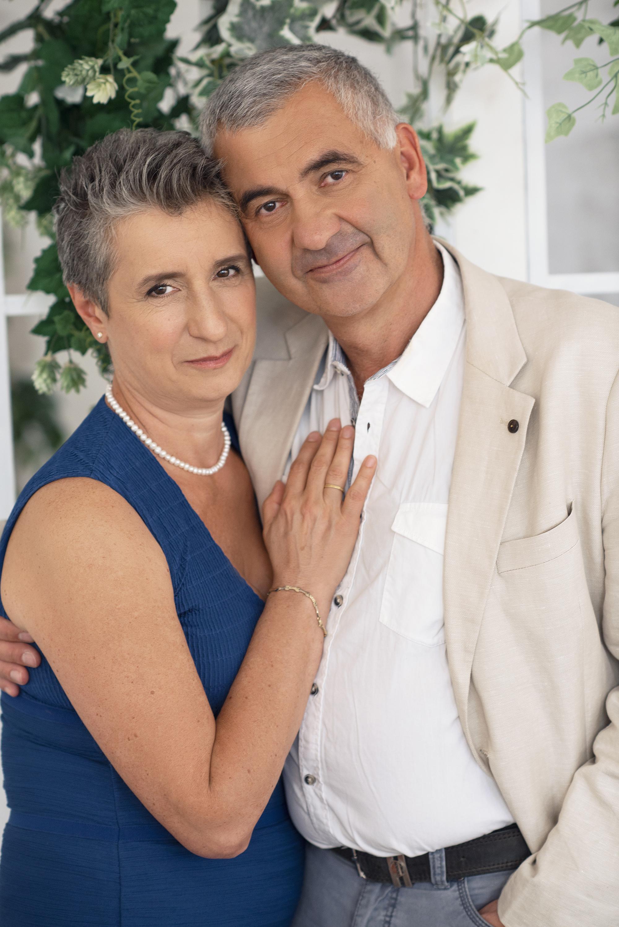 a házasság nem randevú emlékeztető 15társkereső oldalak Austin