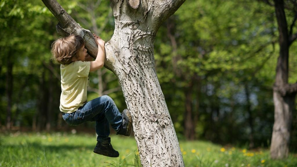 gyerek aggodalom szülők
