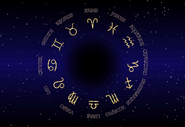 napi horoszkóp 2019. május 3.