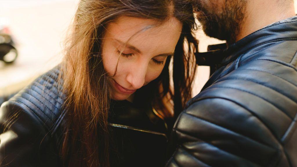 randevú és romantika