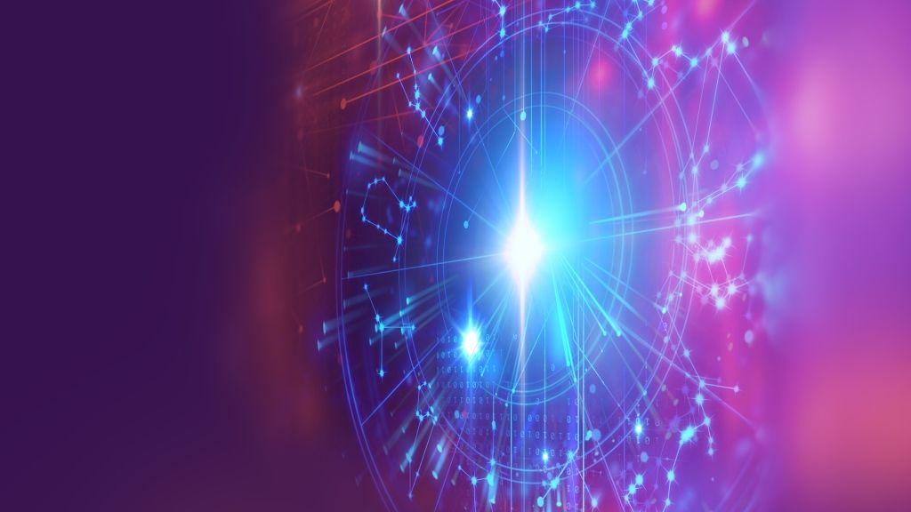 sértődékeny érzékeny csillagjegyek horoszkóp