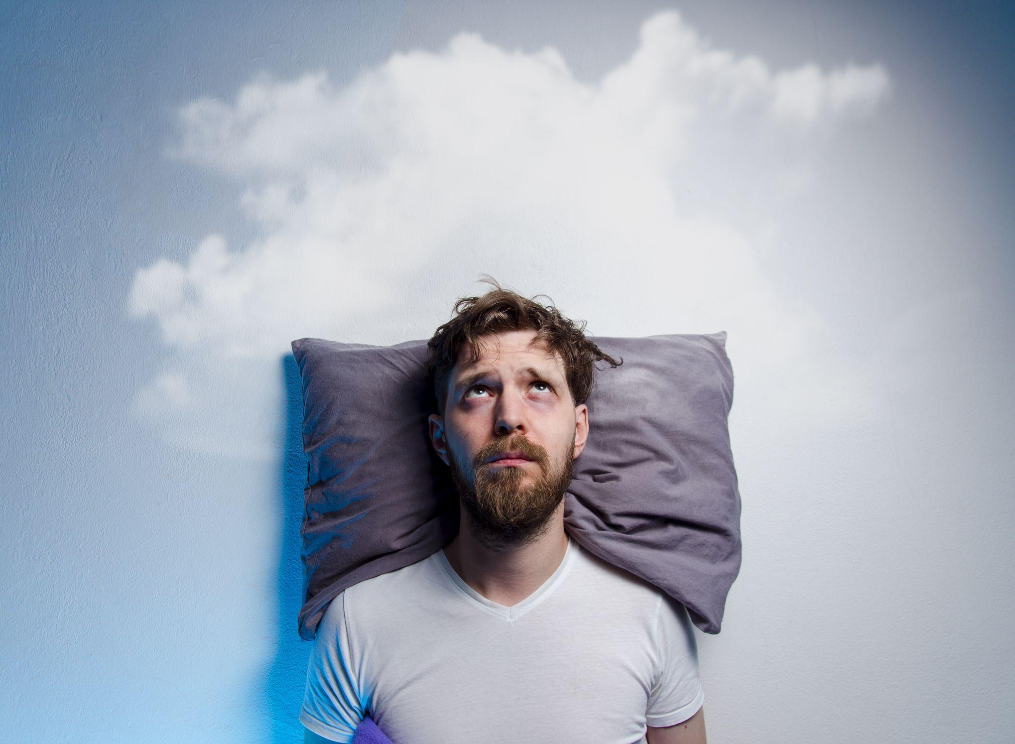 Te is nehezen alszol? – Tippek álmatlanság ellen!