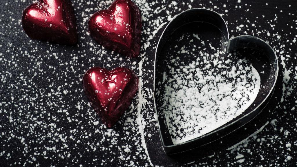 csokoládé házasság szerelem párkapcsolat