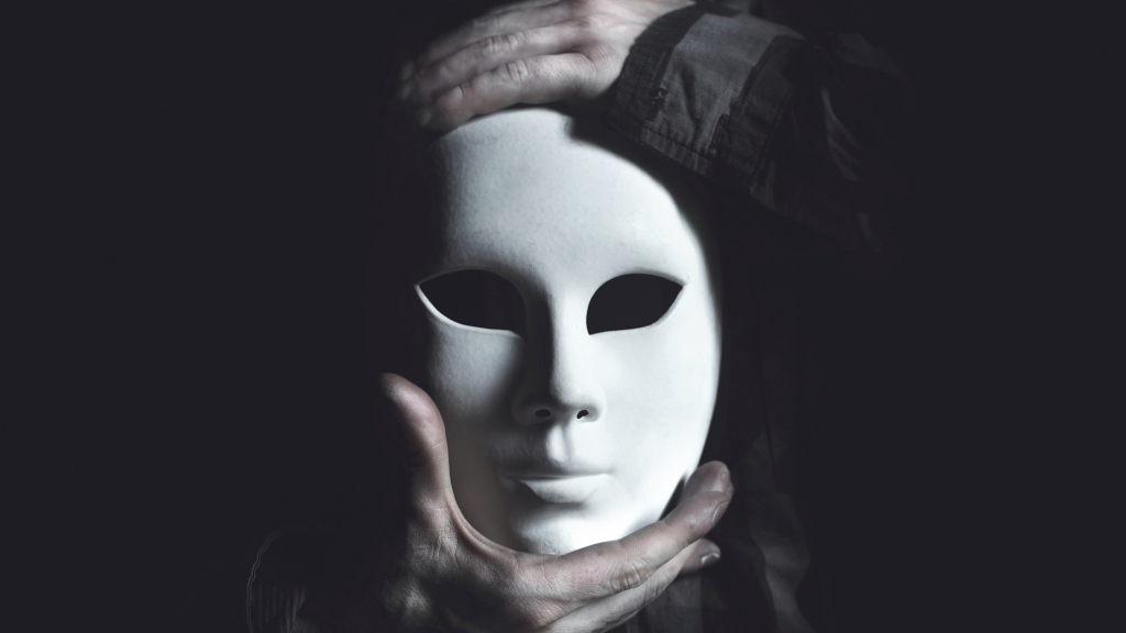 manipuláció mérgező ember