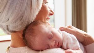 noyes ragaszkodik az endometrium biopsziához