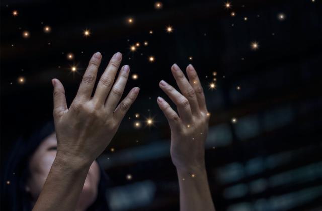 napi horoszkóp 2019. május 1.