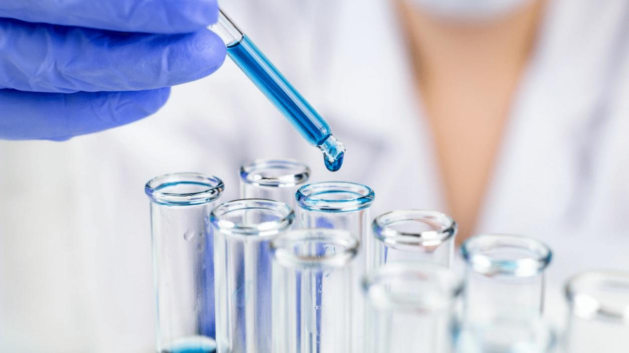 AllTest Koronavírus Antigén Gyorsteszt (20db/doboz) | Neumann Easy Testing