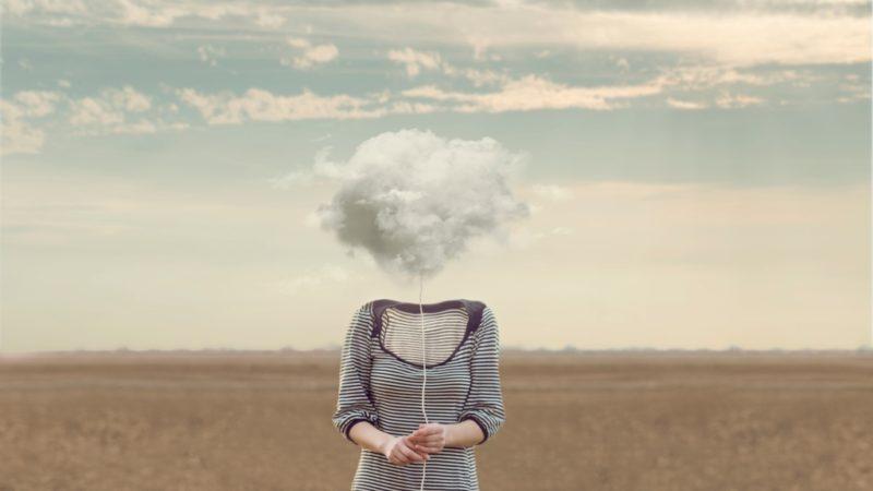 szorongás pszichológus tanács