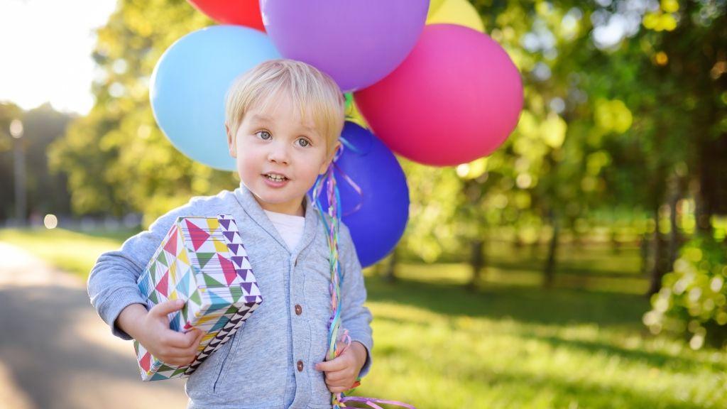 születésnap gyerekzsúr költséghatékony