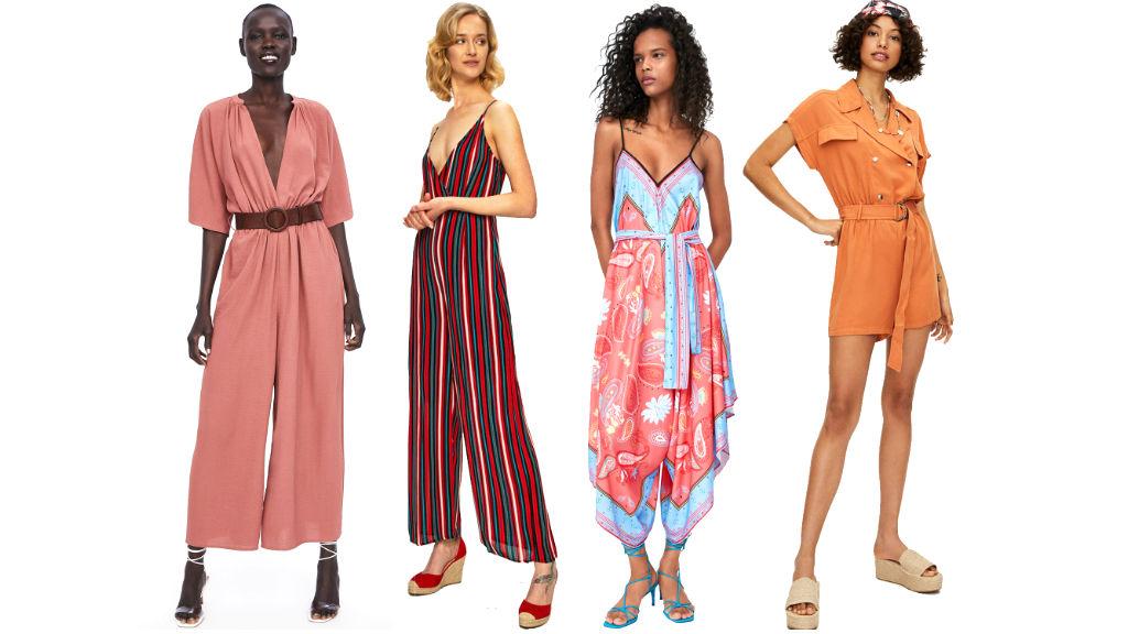 overál divat 2019 nyár