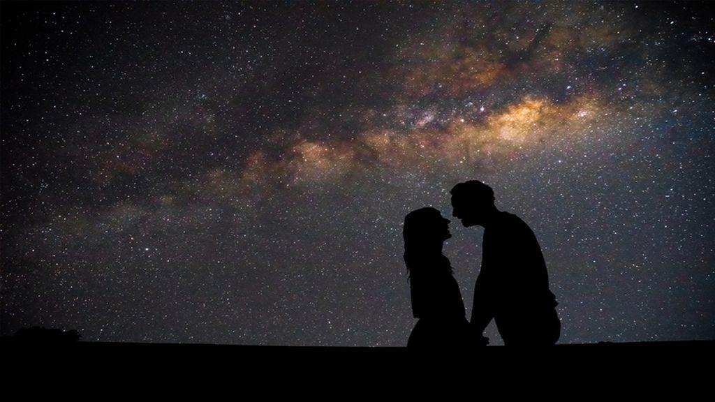 csillagjegy, csok