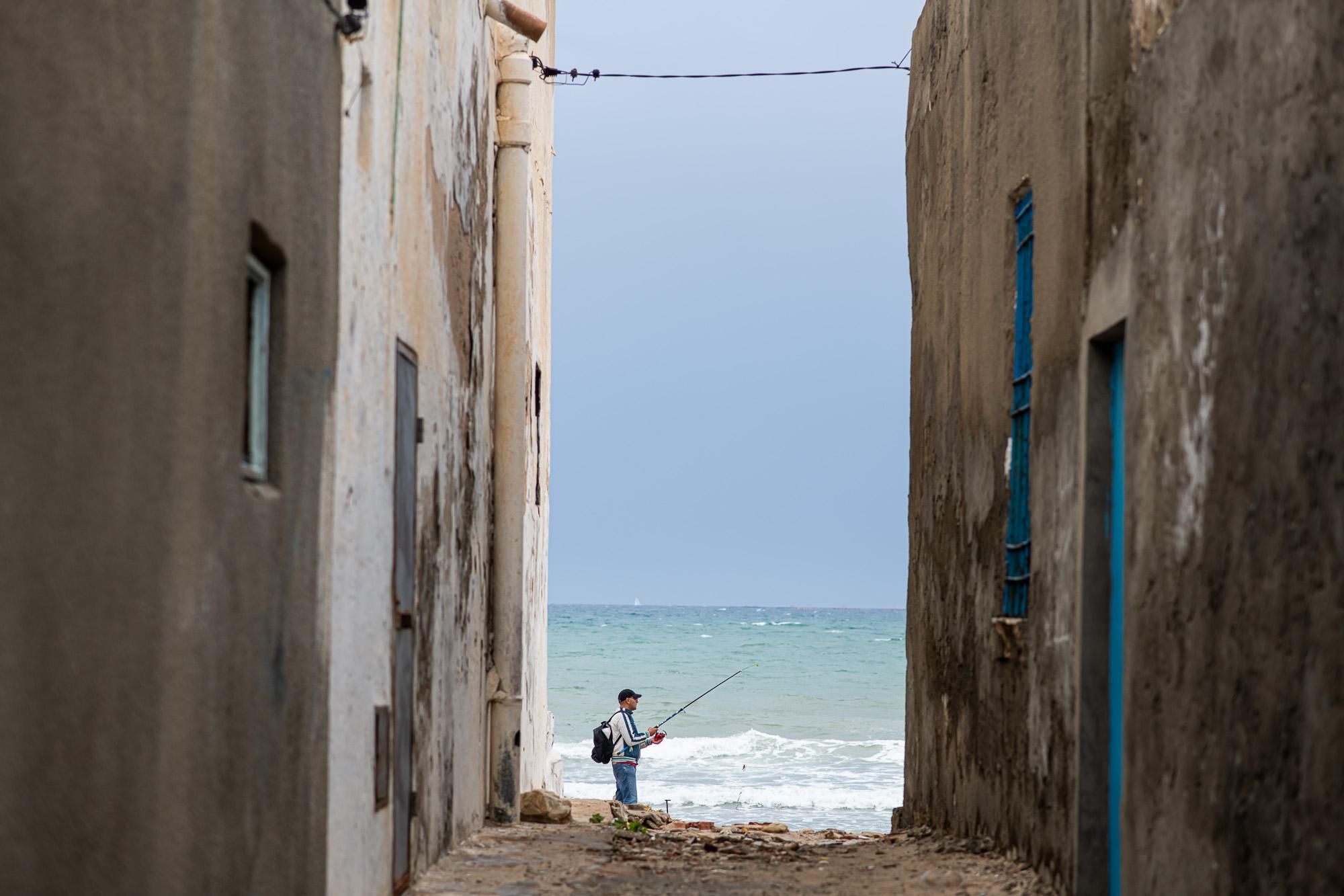 randi tunéziai társkereső oldalak dél-maryland
