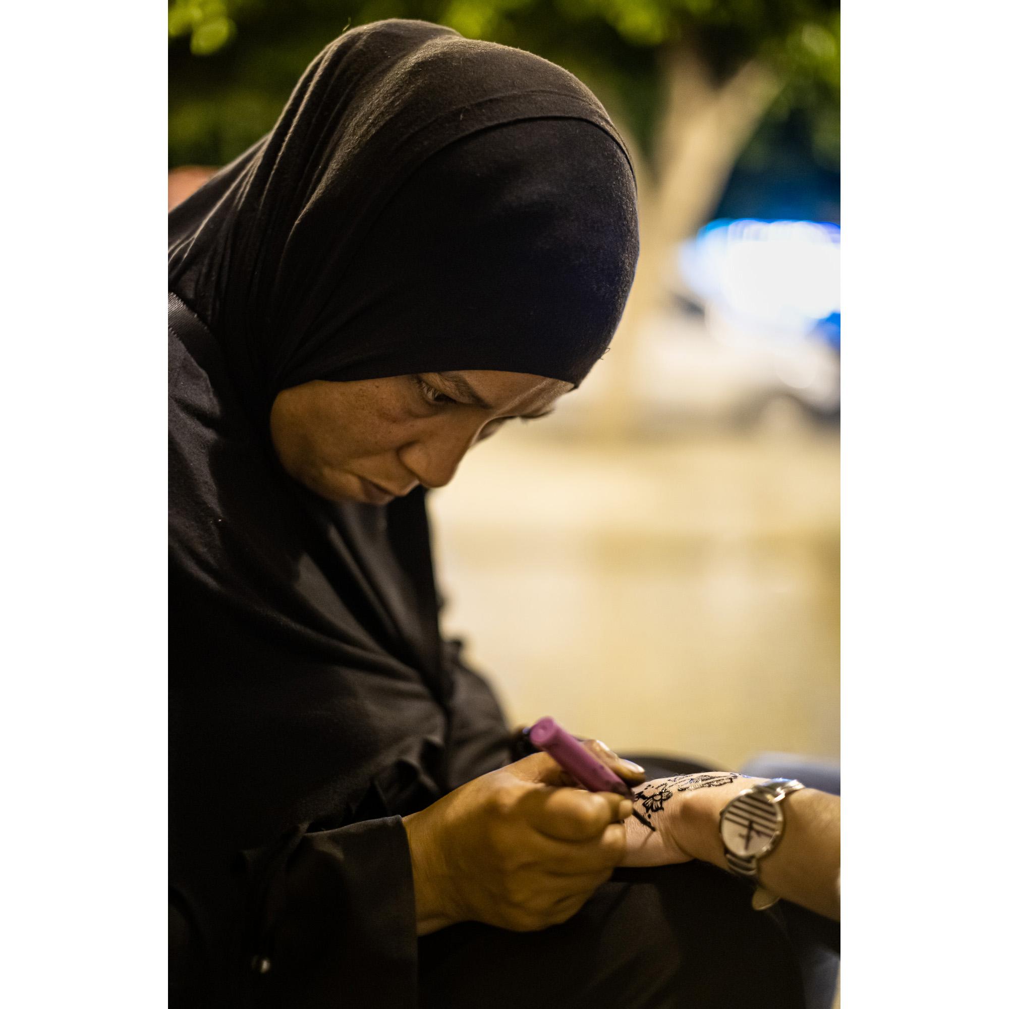 randi Tunézia hosszú távú társkereső weboldal