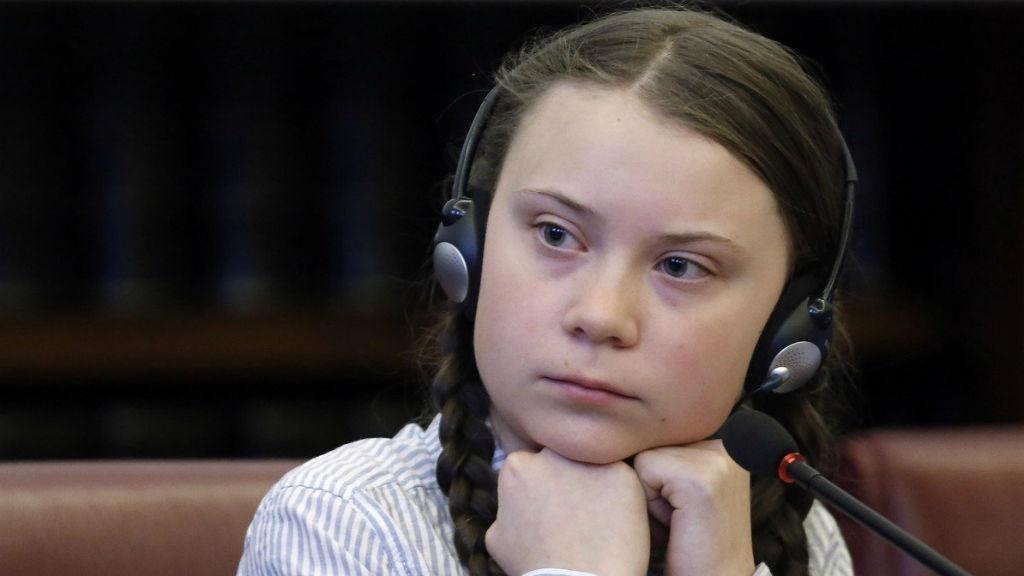 Videók a lövellt lányokról